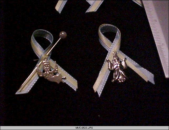 Janice-ribbon1.jpg