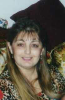 Me,       November 2000