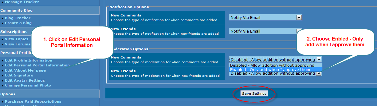 PS-notifications.png