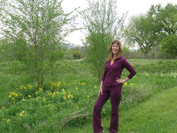 Pat April 2006