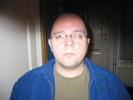 February 20, 2003